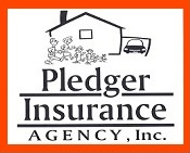 Pledger Insurance Agency